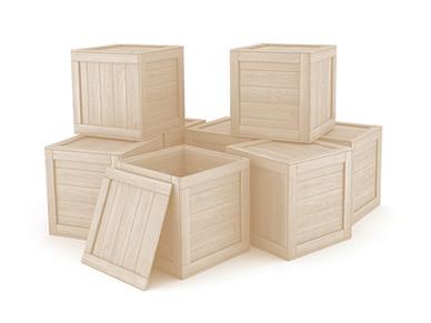 Northeast Wholesale Lumber